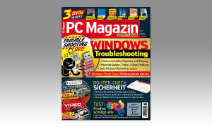 PC Magazin Super Premium 11 2019