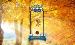 pokemon go community day november 2019 panflam