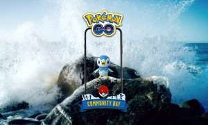 pokemon go community day januar 2020