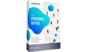 haufe-personal-office-platin_packshot