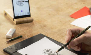 fabercastell-repaper-handy-connection2
