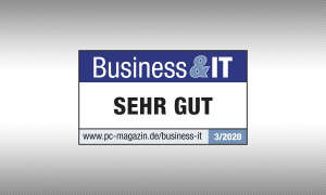siegel_b_it_3_20_sehr-gut