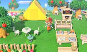 spiele wie animal crossing alternativen