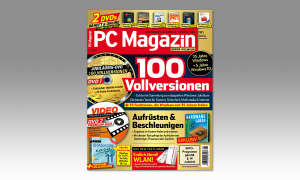 Titel PC Magazin Super Premium 05 2020