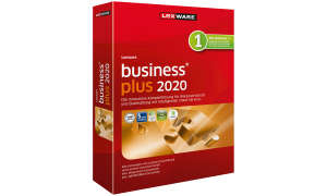 lexware-business-plus-2020_packshot
