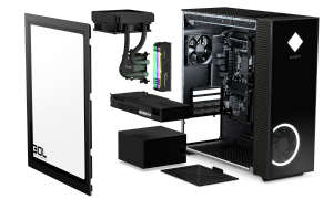OMEN Gaming PC