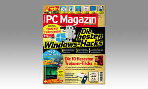 PC Magazin Super Premium 08 2020
