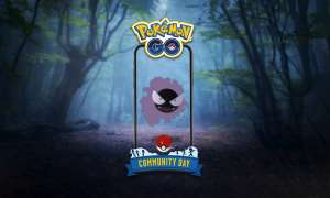 pokemon go community day juli 2020