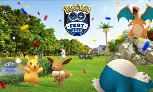 pokemon go fest 2020 event