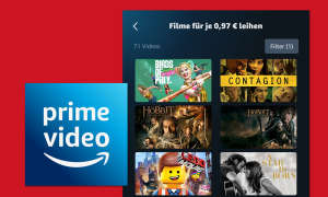 amazon prime video 97 cent filme leihen