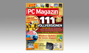 PC Magazin Super Premium 09 2020