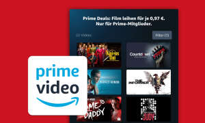 bloodshot lemans prime video deals