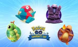 pokemon go community day september oktober 2020