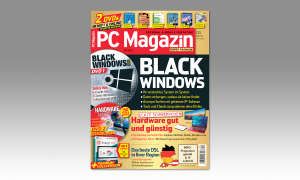 PC Magazin Super Premium10/2020
