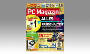 PC Magazin Super Premium 12/2020