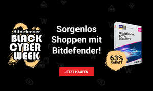 bitdefender total security black friday 2020