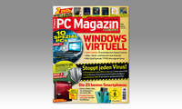 PC Magazin Super Premium 01/2021