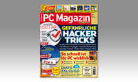 PC Magazin Super Premium 04/2021