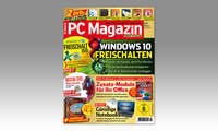 PC Magazin Super Premium 05/2021