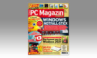 PC Magazin Super Premium 06/2021