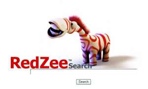 Coole Websites: RedZee