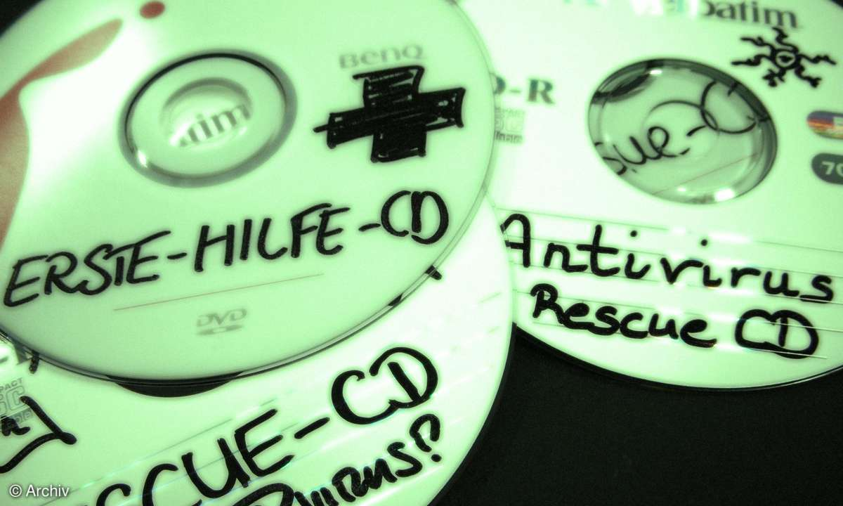 Rescue-Boot-CDs