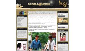 Coole Sites: Star-Lounge.info