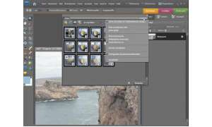 Photoshop Elements Plus