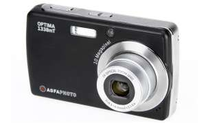 Agfa Optima 1338mT