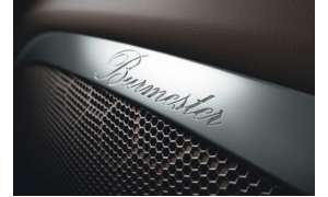 Report High-End: Car-Audio