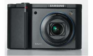 Samsung NV11 frontal
