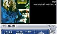 The Cover & TAG Plugin for WinAmp 5