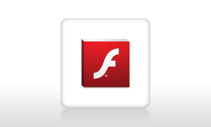 adobe flash herunterladen