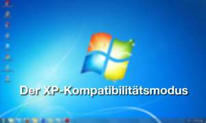 aufmacher, tipps, tipp, windows, windows 7, pcgo