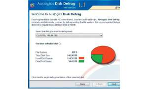 Windows Vista: Tuning-Tipps