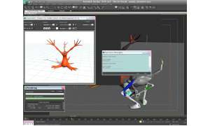 3D-Animations-Studio