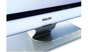 Philips Aurea