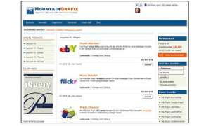 internet, Easylink V3, katalog, seo, google, software
