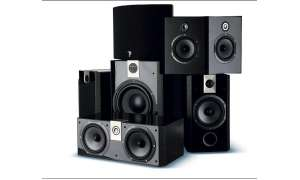 Focal Chorus-806-Set