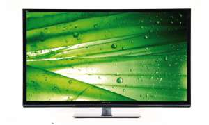 Panasonic TX-P50GT50E, fernseher, home entertainment