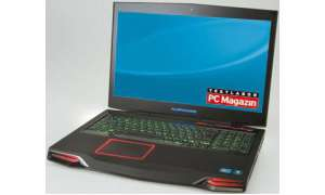 notebook, mobile, hd, gaming