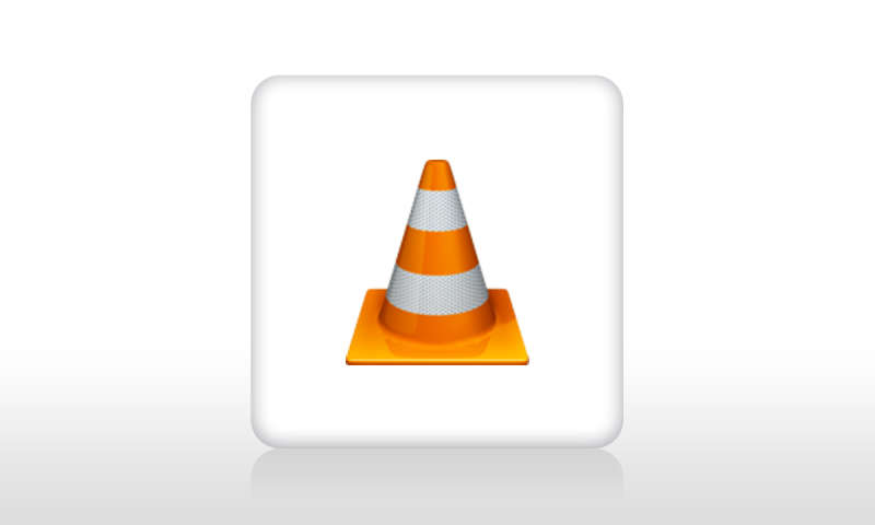 download vlc player gratis