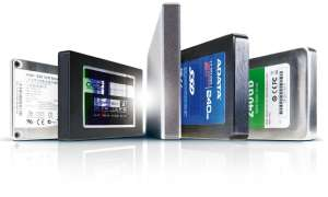 SSD: Optimale Windows 7-Einstellungen