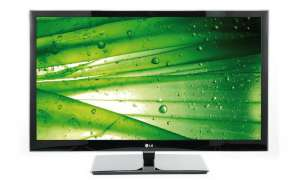 fernseher, home entertainment, tv