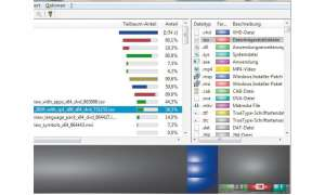 software, tools, pc, cleaner