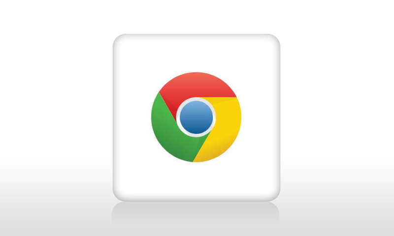 google browser download deutsch kostenlos