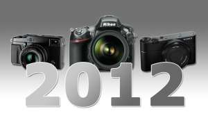 ColorFoto-Highlights 2012