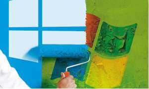 So geht's: Windows 8 mit Windows-7-Oberfläche