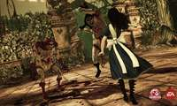 EA,alice,madness,returns,gaming,spiele