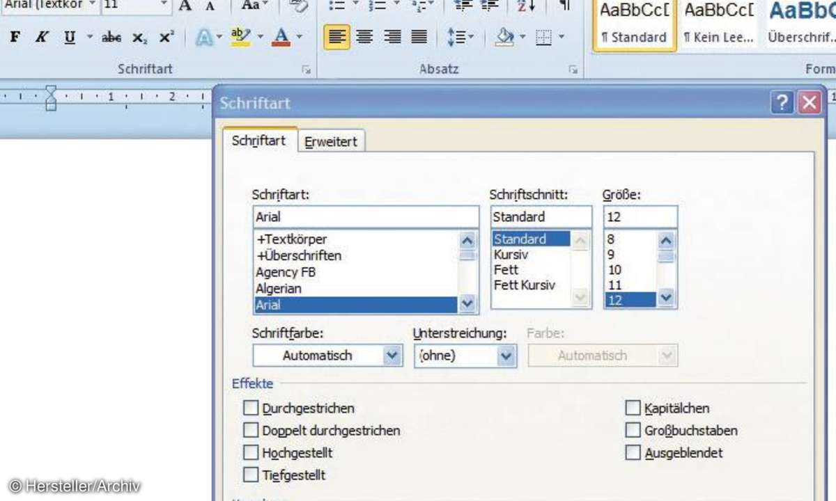 software, tools, office, word